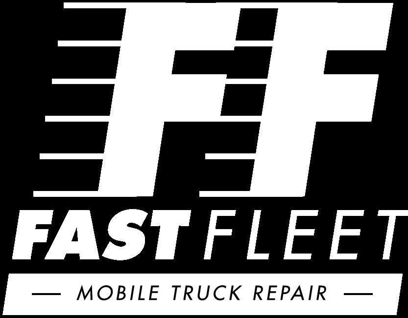 Fast-Fleet-Logo_WHITE