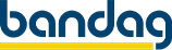 bandag-logo