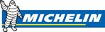 michelin-tire-logo