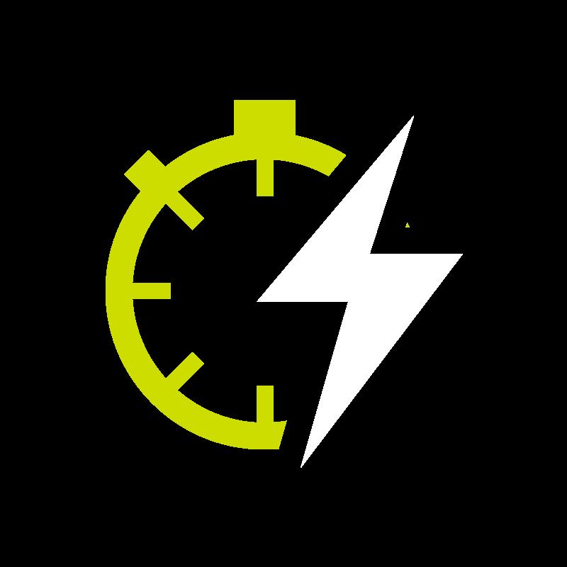Immediate-Dispatch-Icon