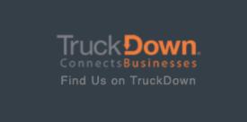 Truckdown