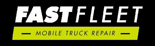 Fast-Fleet-Logo_FULL_WHITE-1024x592-green