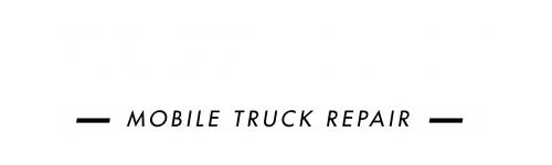 Fast-Fleet-Logo_FULL_WHITE
