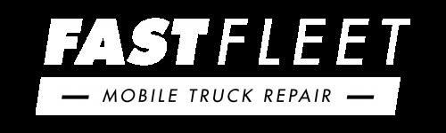 Fast-Fleet-Logo_FULL_WHITE